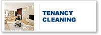 Tenancy Cleaning Bury