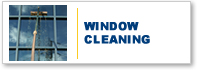 Window Cleaning Bury